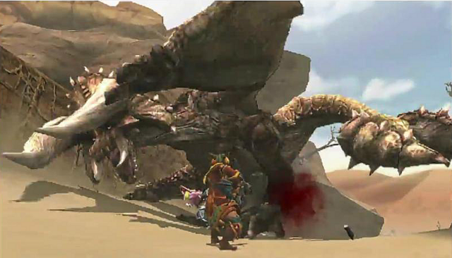 File:MH4U-Diablos Screenshot 001.png