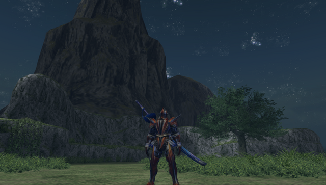 File:MHFU-Forest and Hills Screenshot 007.png