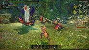 MHO-Doom Estrellian Screenshot 013