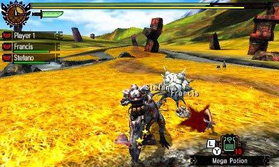 File:MH4U-Great Jaggi Screenshot 014.jpg