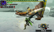 MHGen-Tigrex Screenshot 011