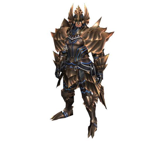 File:FrontierGen-Kushala G Armor (Blademaster) (Male) Render 001.jpg