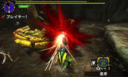 MHGen-Najarala Screenshot 004