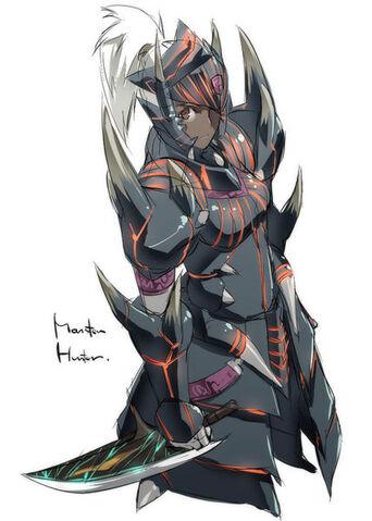 File:Akantor Armour.jpg