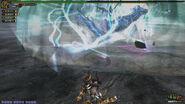 FrontierGen-Diorekkusu Screenshot 026