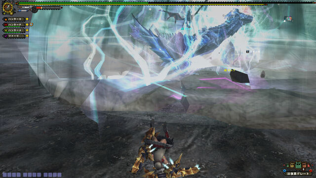 File:FrontierGen-Diorekkusu Screenshot 026.jpg