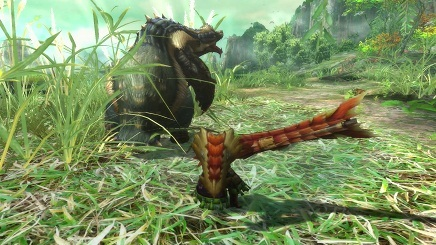 File:MH3U-Arzuros Screenshot 014.jpg