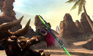 MH4U-Diablos Screenshot 010