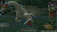 MHO-Khezu Screenshot 013