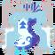 MHXR-Frozen Barioth Icon