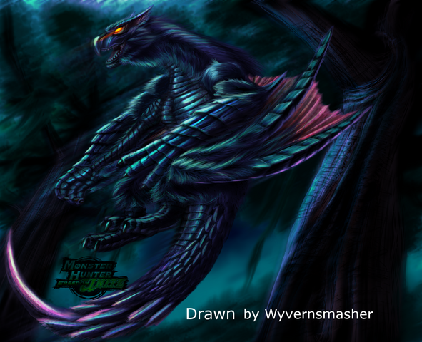 File:The NargaCuga by wyvernsmasher.png