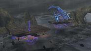 FrontierGen-Diorekkusu Screenshot 009