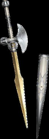 File:FrontierGen-Long Sword 010 Render 001.png