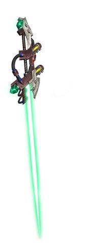 File:FrontierGen-Long Sword 100 Render 001.jpg