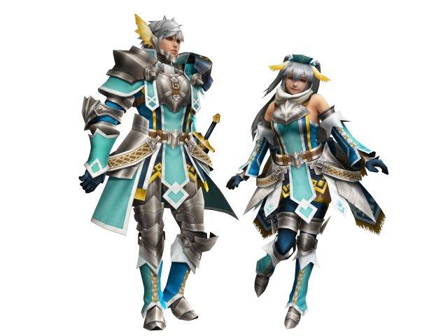 File:FrontierGen-Zaira Armor (Both) Render 2.jpg