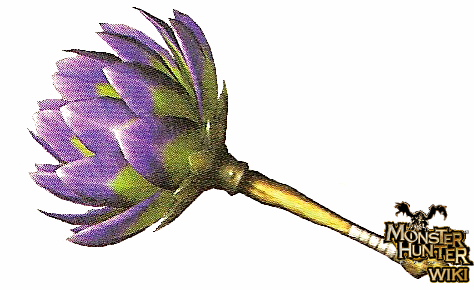 File:Hummingbird Hammer.png