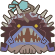 File:MH3U-Gobul Icon.png