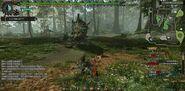 MHO-Baelidae Screenshot 025