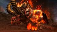 FrontierGen-Voljang Screenshot 005