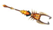MH4-Long Sword Render 025