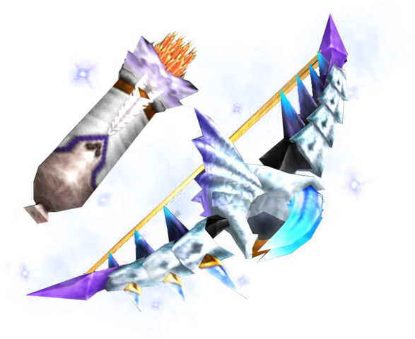 File:MHXR-Bow Render 003.png