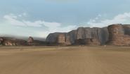 MHFU-Desert Screenshot 003