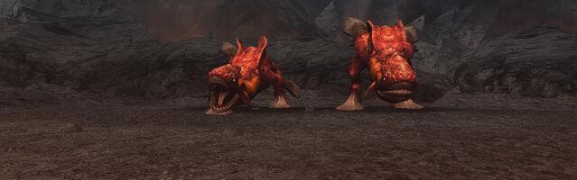File:FrontierGen-Lavasioth Subspecies Screenshot 004.jpg