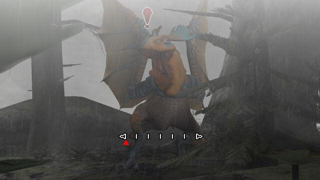 File:FrontierGen-HC Blue Yian Kut-Ku Screenshot 001.jpg