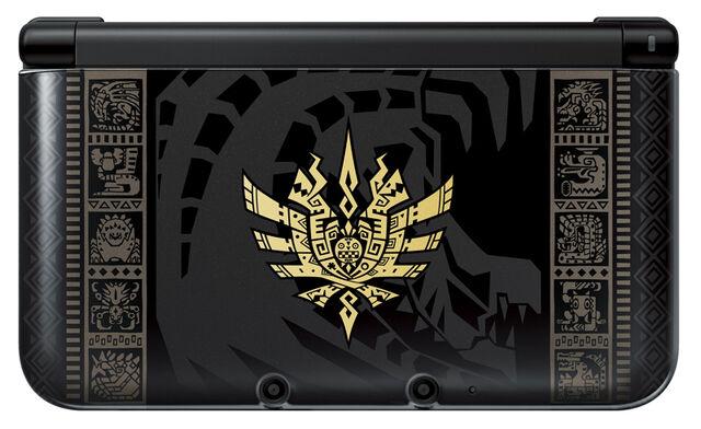 File:Hardware-MH4 N3DS 001 Front.jpg
