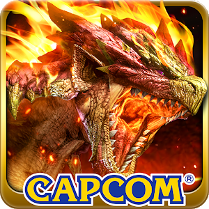 File:MHXR-Game Icon 002.png
