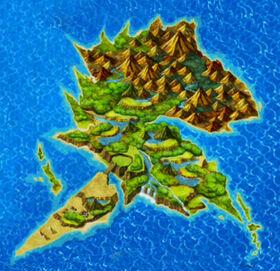 File:MHXR-Island 5 Screenshot 001.jpg