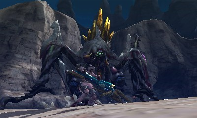 File:MH4U-Shrouded Nerscylla Screenshot 003.jpg