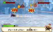 MHST-Remobra and Great Poogie Screenshot 001