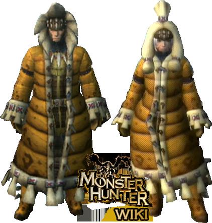 Roarudorosu-Blademaster