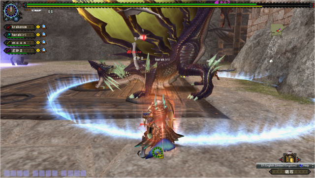 File:FrontierGen-Rebidiora Screenshot 001.png