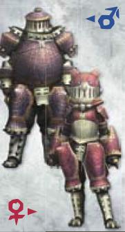 File:MH3U Rhenoplos Armor (Blade).png