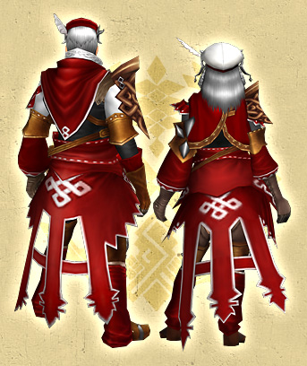 File:FrontierGen-Asshu Armor 001 (Both) (Back) Render.jpg