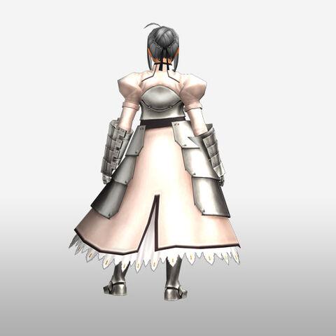 File:FrontierGen-Knight-King Armor 002 (Female) (Both) (Back) Render.jpg