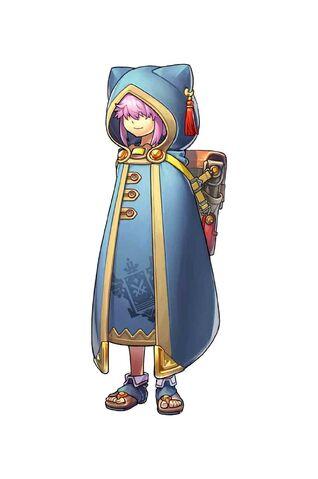 File:MHBGHQ-Character 003.jpg