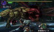 MHGen-Hyper Deviljho Screenshot 002