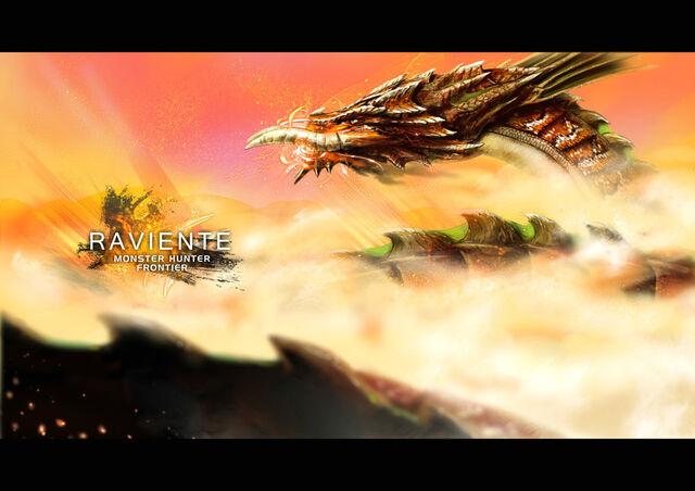 File:RAVIENTE.jpg