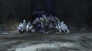 FrontierGen-Mi-Ru Screenshot 028