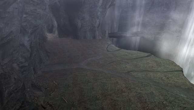 File:MHFU-Jungle Screenshot 010.png