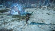 MHO-Khezu Screenshot 017