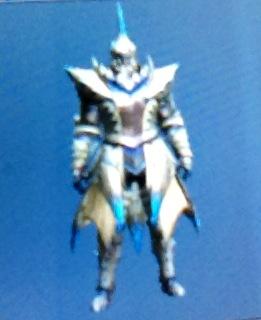 File:White lagiacrus armor.JPG