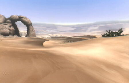 Desert-Area9