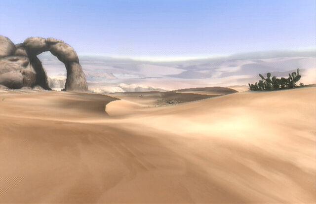 File:Desert-Area9.jpg