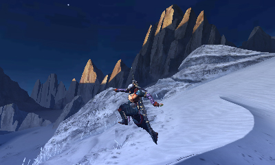 File:MH4U-Old Desert Screenshot 023.jpg