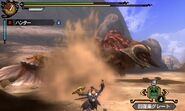 MH3U-Rust Duramboros Screenshot 001