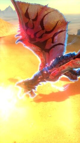 File:MHSP-Veteran Rathalos Screenshot 002.jpg